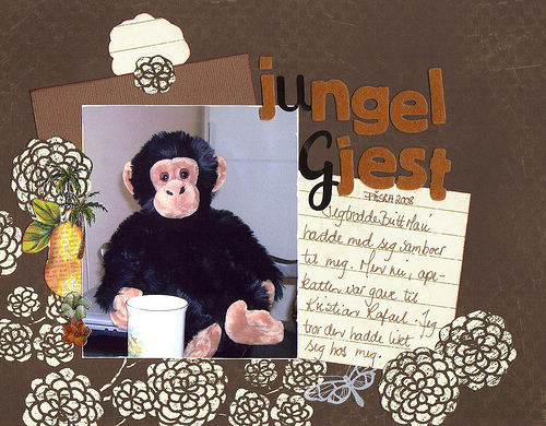 a-guest-from-the-jungel.jpg
