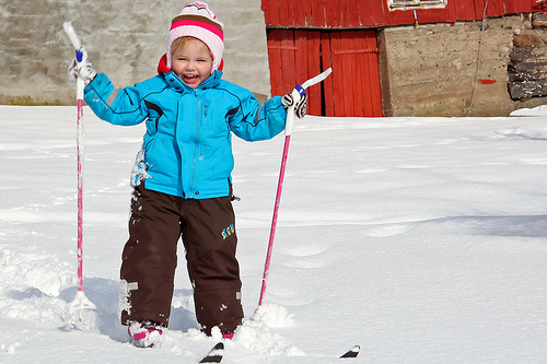 elin-marie-skiing-for-the-first-time.jpg