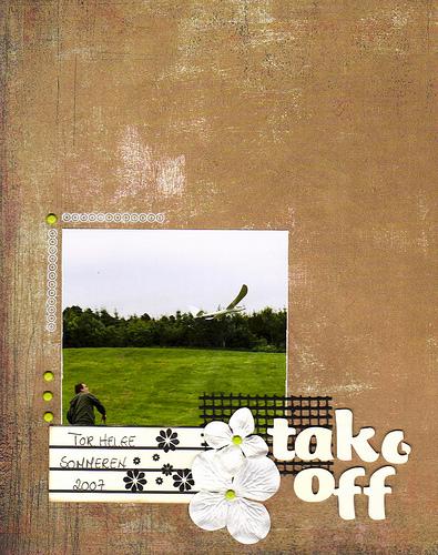 take-off-x.jpg