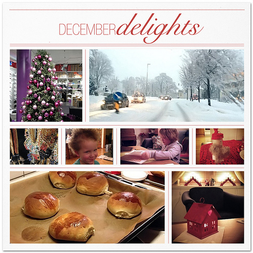 December 12 2012_2