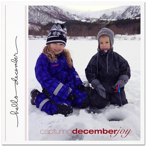 December 15 2012_2