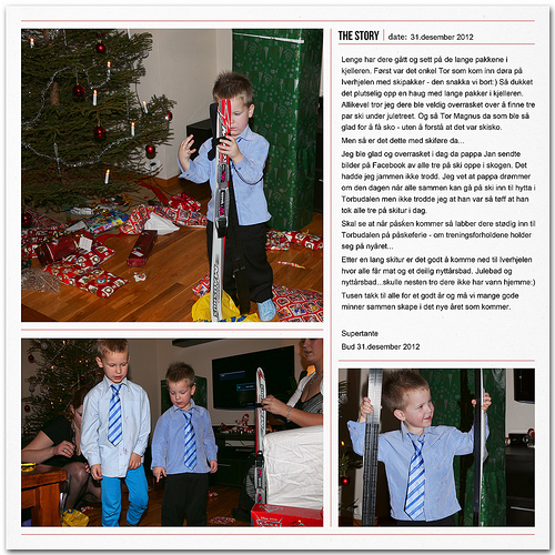 December 24 2012