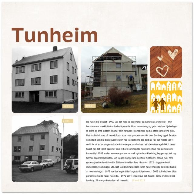 Tunheim
