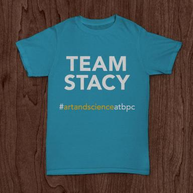 Team-stacy