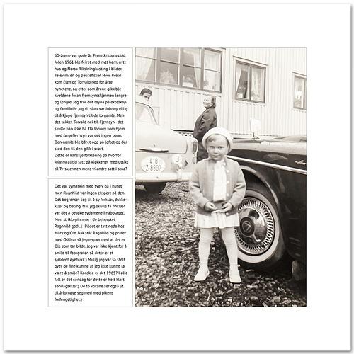 Elin Janne 1965