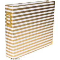 american-crafts-album-12x12-desktop-edition-gold-stripe_30_2014-11-24-01-35-33