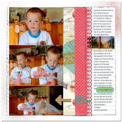 layout4-kits1_Scrapbookingwithkits__0