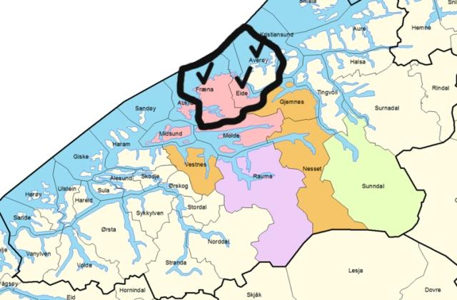 Molderegionen-png-758